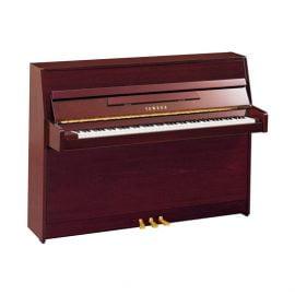 پیانو آکوستیکJU109 یاماها