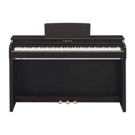 قیمت پیانو یاماها CLP 625