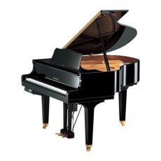 پیانو گرند DGB1KE3 یاماها