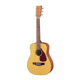 فروش گیتار اکوستیک یاماها YAMAHA JR1