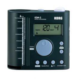 خرید مترونوم کرگ Korg KDM-2