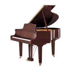 Yamaha GB1K PAW | پیانو گرند