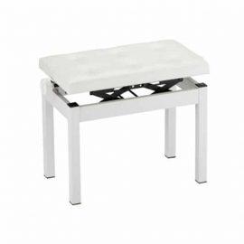KORG PC-770 | صندلی پیانو