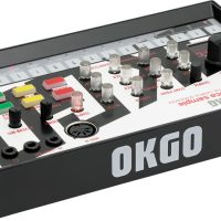 korg-volca-sample-ok-go-limited-edition-3