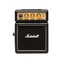 قیمت MARSHALL MS-2