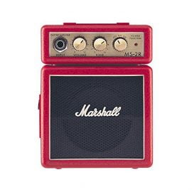 قیمت خرید MARSHALL MS-2R