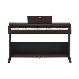 خرید پیانو Yamaha YDP 103
