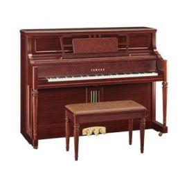 Yamaha M3 SDW | پیانو آکوستیک یاماها