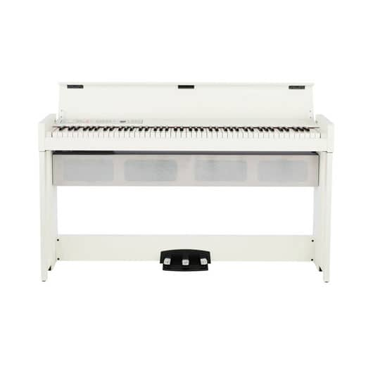 قیمت پیانو C1 AIR