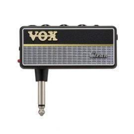 خرید امپلاگ VOX AMPLUG2 CLEAN