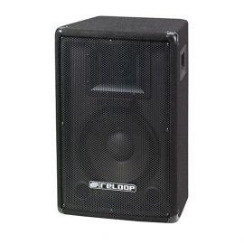 Reloop RSP-30 | اسپیکر پسیو ریلوپ