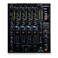 ReloopRMX-60 Digital-سازکالا