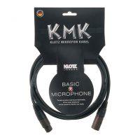 M1FM1K0100-سازکالا
