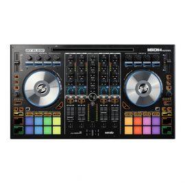 خرید دی جی کنترلر ریلوپ Reloop Mixon 4