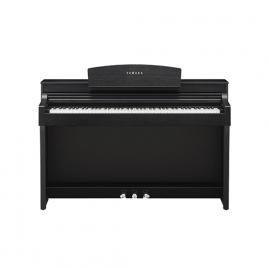 Yamaha CSP-150 | پیانو دیجیتال یاماها