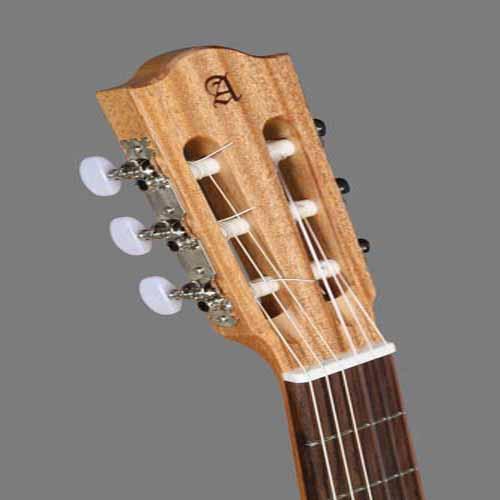 almansa-400-nature-cw-ez-گیتار-کلاسیک