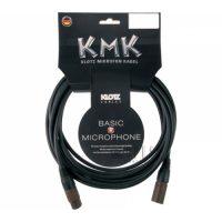 Klotz M1FM1K0100 - سازکالا