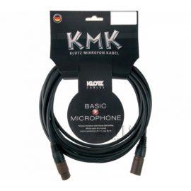 Klotz M1FM1K0100 | کابل 1 متری میکروفون