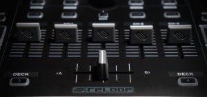 reloop-beatmix-4-قیمت