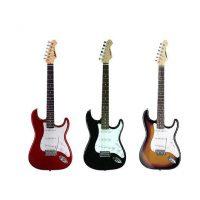 گیتار آریا stg003