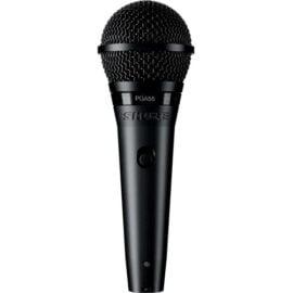 خرید-میکروفون-shure-pga58