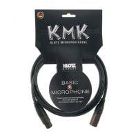 Klotz M1FM1K0200 - سازکالا