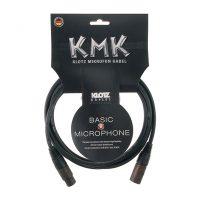 Klotz M1FM1K0300 - سازکالا