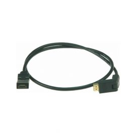 Klotz HDMI-T030 | کابل اچ دی ام آی