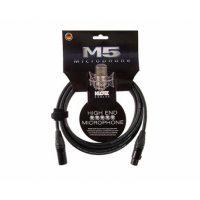 Klotz M5FM06 - سازکالا