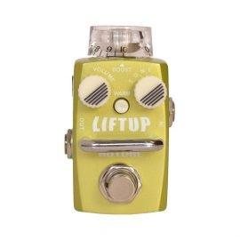 خرید افکت گیتار الکتریک Hotone Liftup