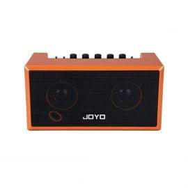 قیمت آمپلی فایر گیتار JOYO TOP-GT