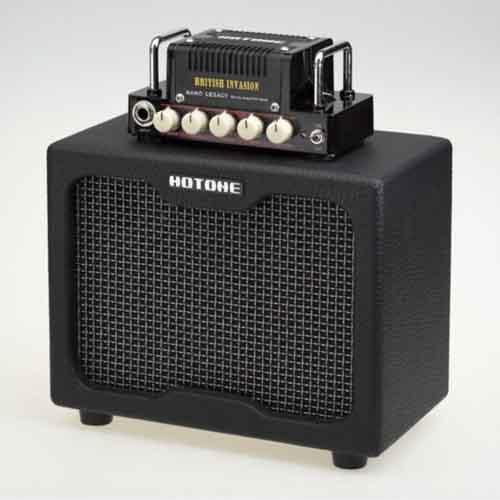 hotone-nano-legacy-british-invasion-امپلی-فایر-گیتار-الکتریک