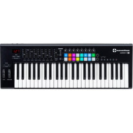 خرید-novation-launchkey-49-mk2