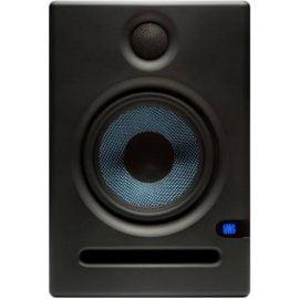 خرید مانیتورینگ های استودیویی PreSonus Eris E5