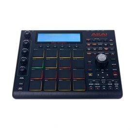 میدی کنترلر آکای AKAI MPC Studio