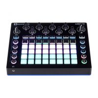 Novation Circuit-سازکالا