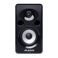 Alesis-Elevate 6-سازکالا