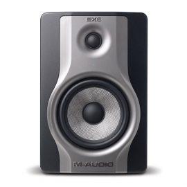 M-Audio BX6 Carbon | اسپیکر مانیتورینگ ام_آدیو