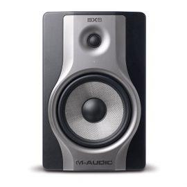 M-Audio BX8 Carbon | اسپیکر مانیتورینگ ام_آدیو