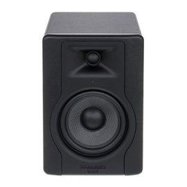 M-Audio BX5 D3 | اسپیکر مانیتورینگ ام_آدیو