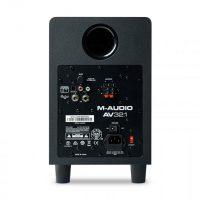 M-Audio AV32.1-سازکالا