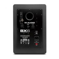 M-Audio BX6 Carbon-سازکالا