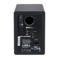 M-Audio BX5 D3-سازکالا