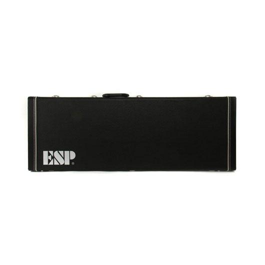 ESP CEXFF   هاردکیس مخصوص سری EX