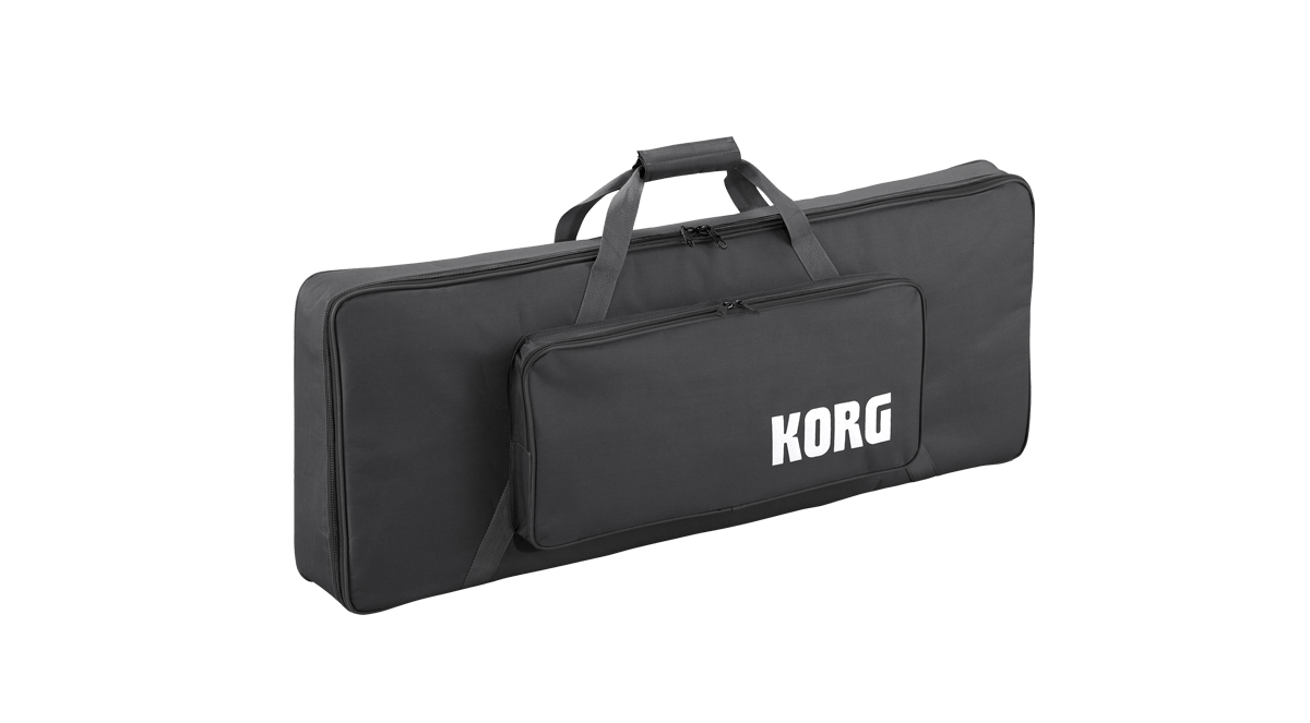 Korg PA Series Soft Case | سافت کیس