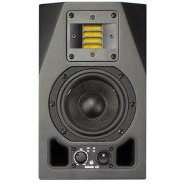 ADAM-Audio-A3Xمانیتورنگ-