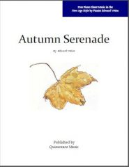 autumnserenade