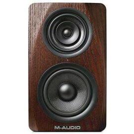 m-audio-m3-8-اسپیکر-مانیتورینگ-ام_آدیو