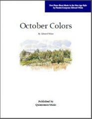 octobercolors