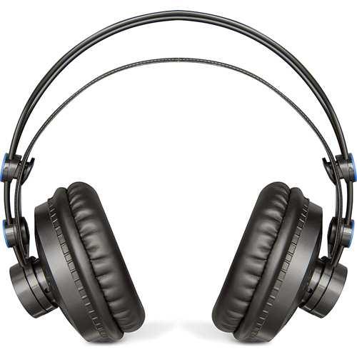 presonus-audiobox-itwo-bundle-پکیج-استودیویی-پریسونوس